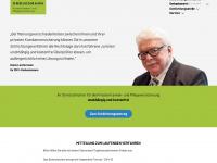 pkv-ombudsmann.de