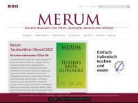 merum.info