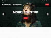 online-casting-agentur.de