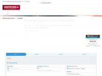 charterfluege.de