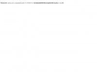 link-booster.de