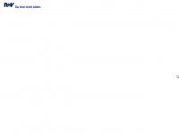 ruv.de