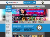 verleihshop.de
