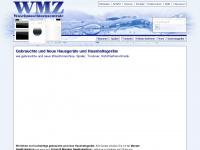 wmz-horn.de