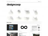 designcoop.de