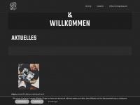 corpus-del-ars.de