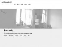 swelt.com