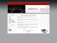 garmobile.de
