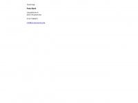 pm-fairsand.de