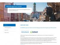 netbank.de