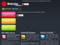 webstylas.de