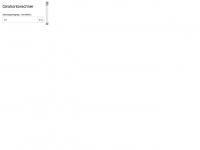 kostenloses-girokonto.com