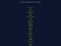 online-darlehensrechner.de