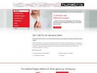 Humatrix.de