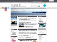 starnbergersee-info.de
