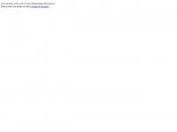 oktoberfest-info.de