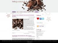 lieblingsschokolade.de