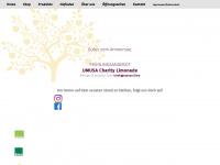 perger-saefte.de