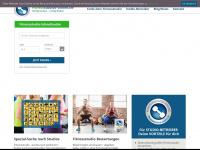fitnessstudios-online.de