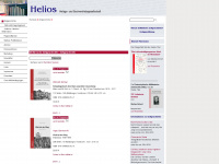 helios-verlag.com