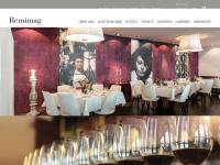 remimag.ch