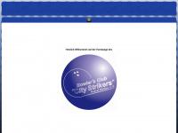 citystrikers.de