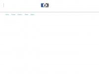 burschenclub.de