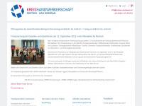 rostock-handwerk.de