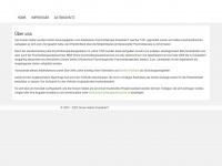 gruene-seiten-duesseldorf.de