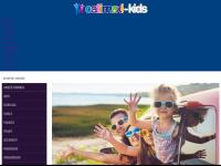catimaxi-kids.de