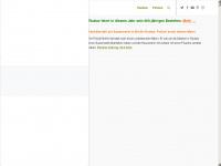 rudow.de