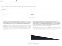 atelier-goral.de