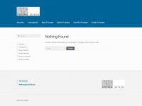 enzian-seifen.com