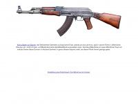 durlacher-leben.de