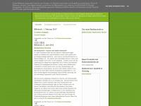 duschrinne.blogspot.com
