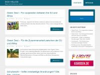 eos-helios.de