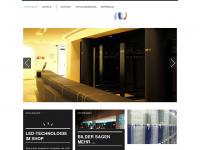 eos-moodlight.com