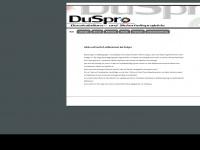 Duspro.de