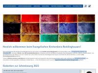 kirchenkreis-re.de Thumbnail