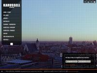 karussell-rockband.de