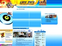 letz-fetz-music.de