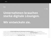 comspace.de