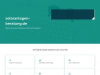 solaranlagen-beratung.de