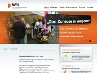 wbl-wohnen.de