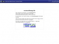 Erzwerbung.de