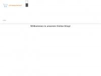 e-schnaeppchenkauf.de