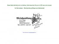 es-wein24.de