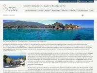 Elba-link.de