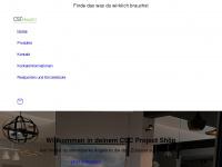 csc-shop.de