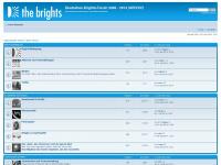 forum.brights-deutschland.de